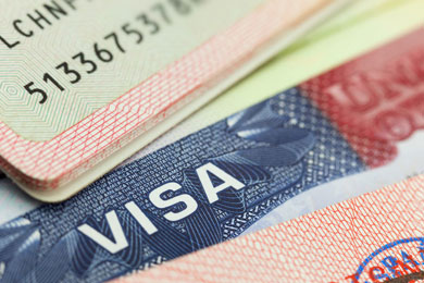 visa & immigration services in Qatar