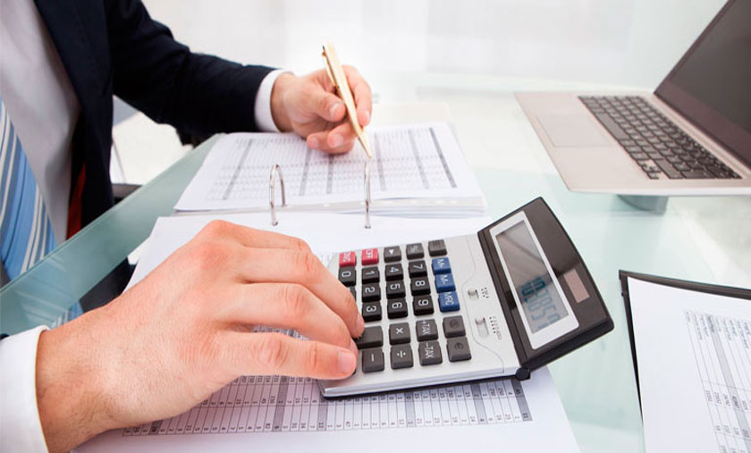 Accounting Services provider in Qatar